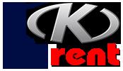 K Rent | Cars Long Rental by Kesanlis Bros SA